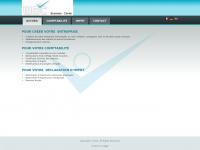 wbc-center.ch