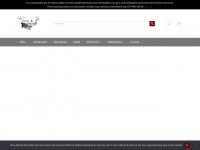la-dronoise.ch