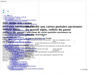 cartalba.com