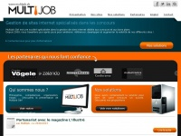 multijob.ch