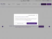 neoma-bs.fr
