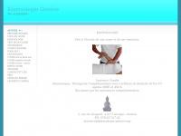 kinesiologie-geneve.org