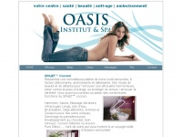 oasis-spa.ch