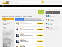 eptisoft.com