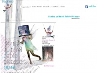 ccpicasso.free.fr