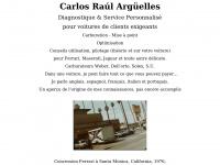 Carguelles.free.fr
