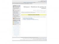 webspacedemo.free.fr