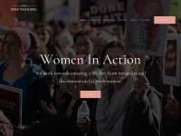 pinkwedding.fr