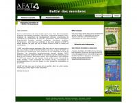 bottinafat.com