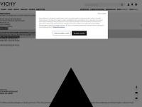 vichy.pl