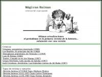 magicasruinas.com.ar