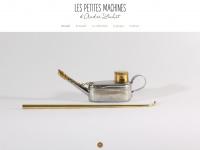 petites-machines.ch