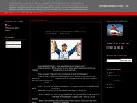 Carnassud.blogspot.com
