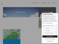 flotron.ch