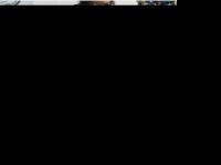 Ateliersducap.org