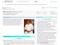 ha.wikipedia.org