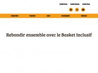 Baskin.fr