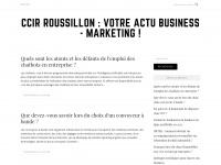 Ccirroussillon.com