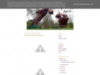 Les-f0lles-casser0les.blogspot.com