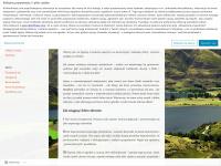 thuleanperspectivepoland.wordpress.com