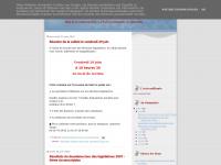 Cellulejaclard94.blogspot.com