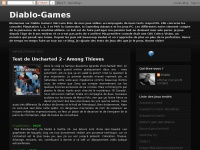 diablo-games.blogspot.com