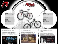 rochat-cycles.ch