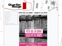 quartierrouge.org