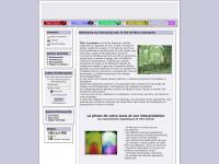 marcaura.free.fr