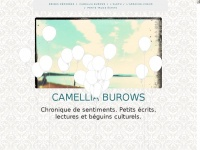 camelliaburows.com
