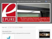 epure.ch