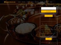 blogduperebarrera.com