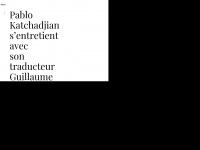 fricfracclub.com