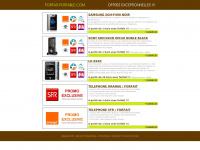 forfait-portable.com