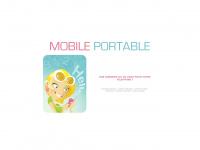 mobile-portable.com