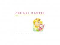 portable-mobile.com