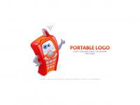 portable-logo.com