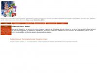 Echantillongratuitquebec.com - Échantillon gratuit Québec Canada, échantillons gratuits envoyés par courrier
