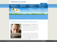 vaincre-stress.com