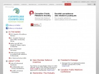 cprs.ca