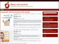 best-rencontre.com