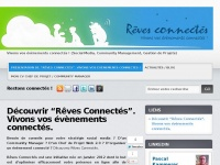 reves-connectes.com