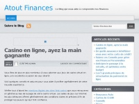 atout-finances.com