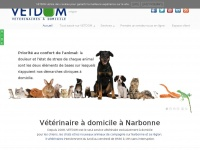 vetdom.com