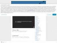 ledinobleu.wordpress.com