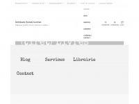 ecriture-livres.fr