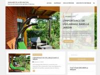 annuaire-deco.fr