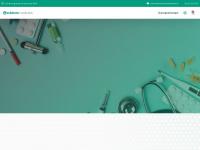 solutionsmedicales.fr