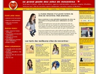 guide-sites-rencontres.ch
