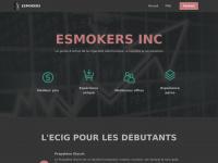 esmokers-inc.com